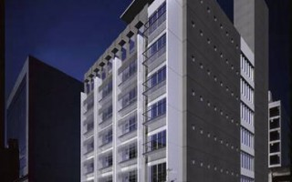 K-Building